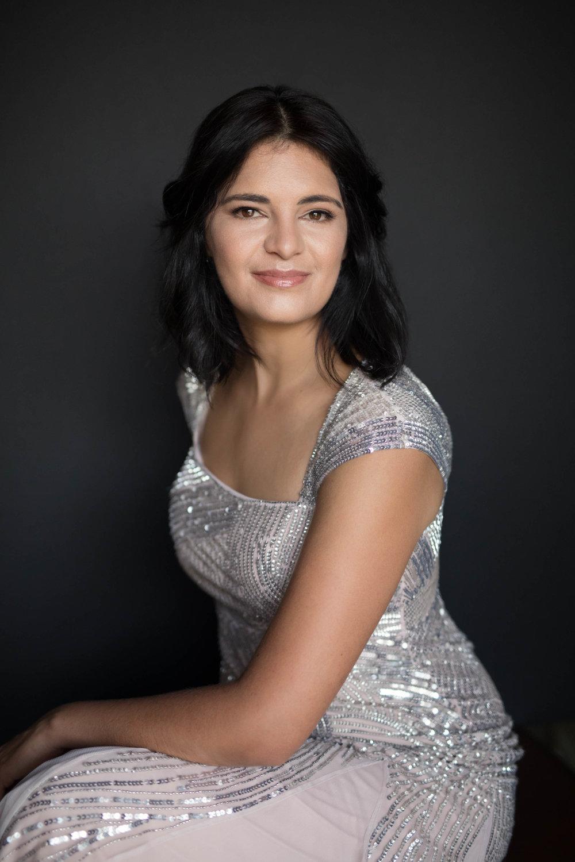 Natalie Ziegler-20.jpg