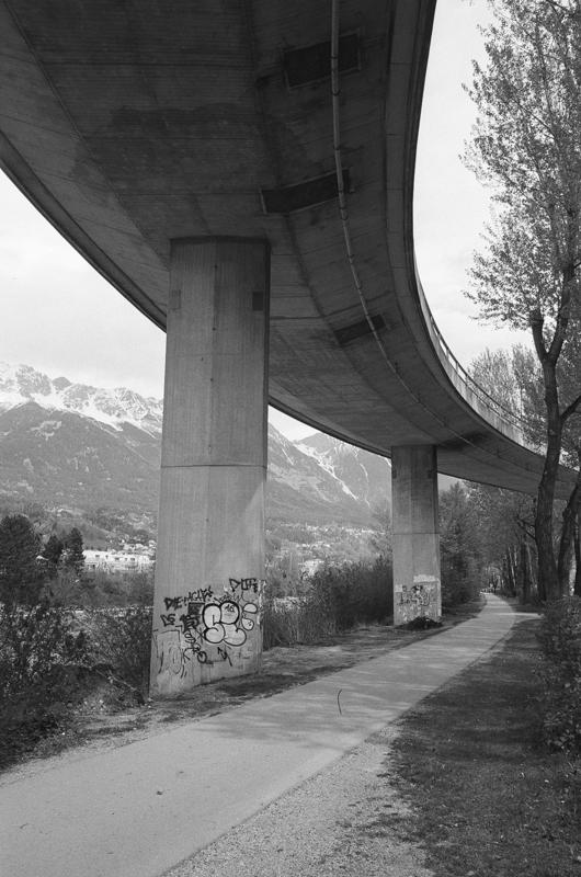 Innsbruck, 2016