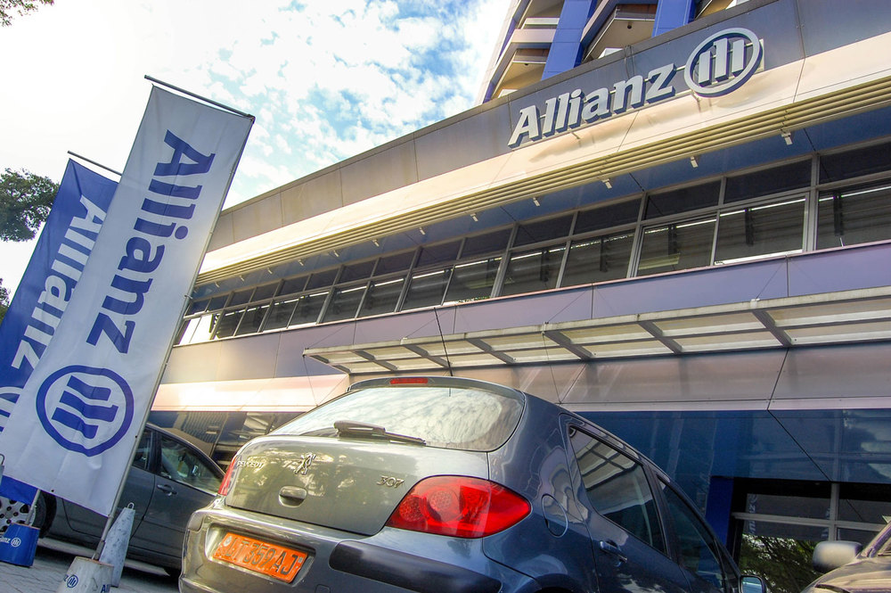 Chantier-Allianz-18-Novembre-2014-01.jpg