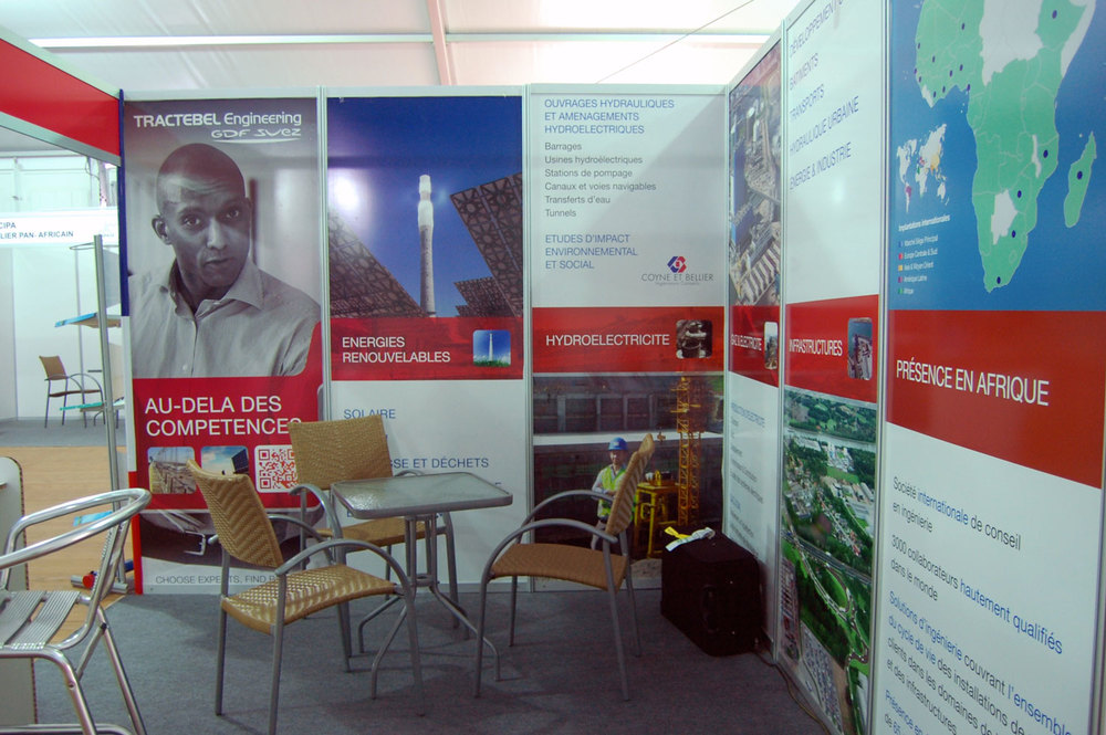 Stand-Tractabel-02.jpg
