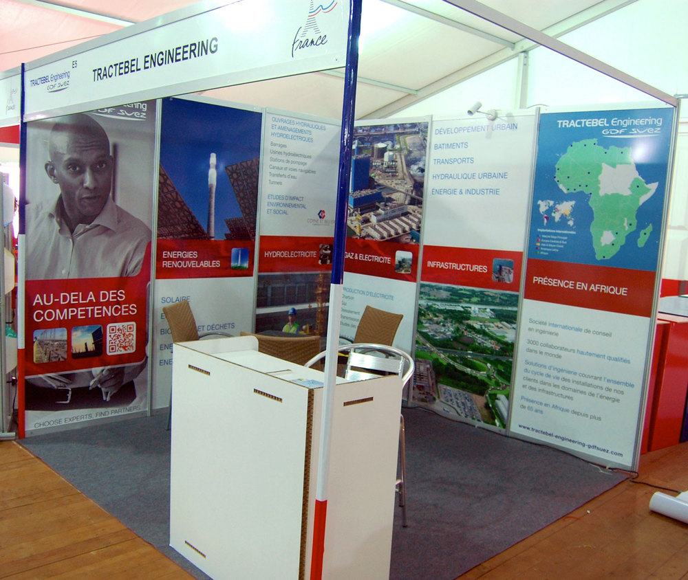 Stand-Tractabel-01.jpg