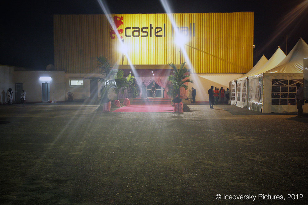 Cafcam-22.jpg