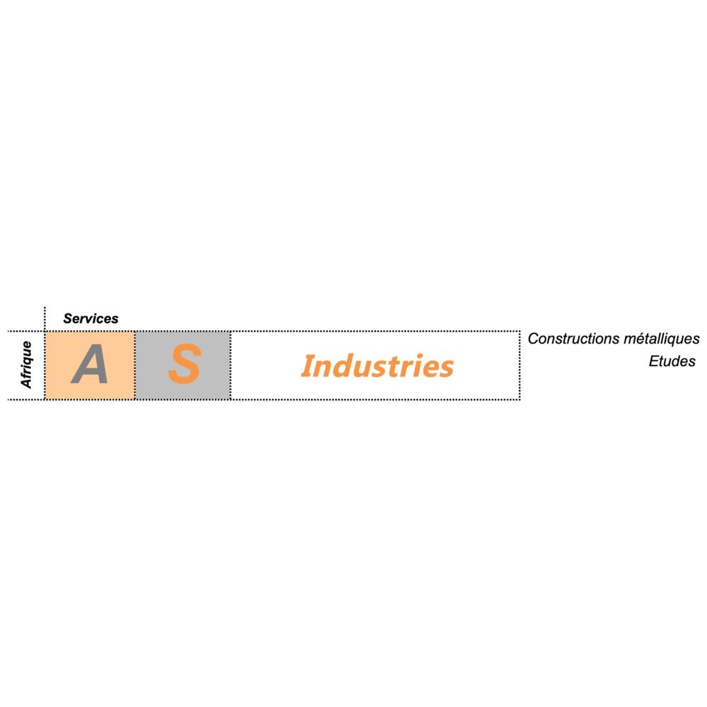 AS-Industries.png