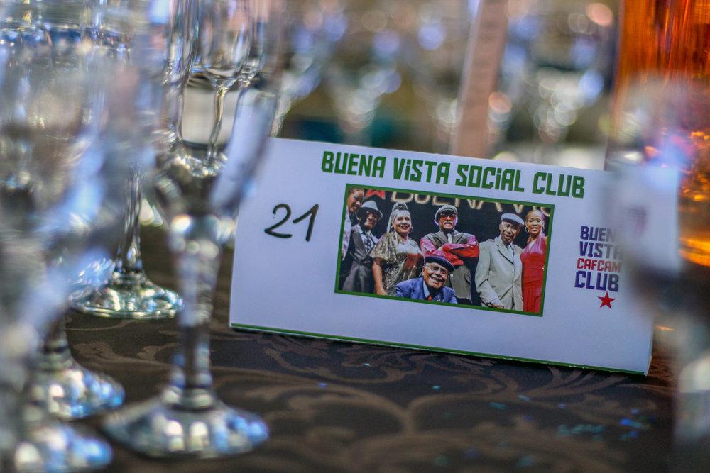 Buena-Vista-CAFCAM-Club-2017-02.jpg