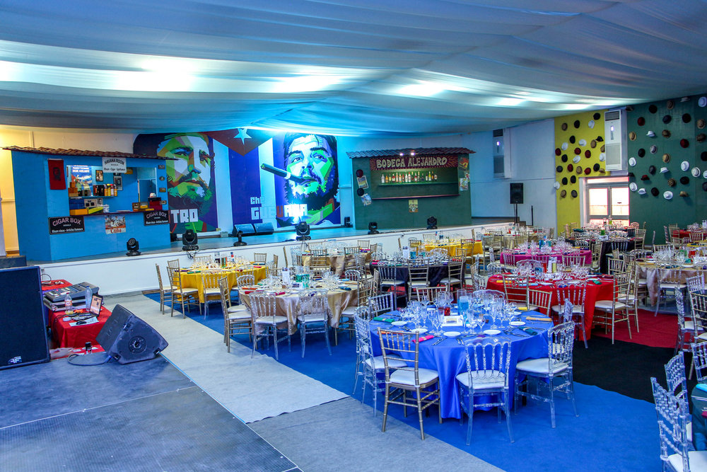 Buena-Vista-CAFCAM-Club-2017-11.jpg