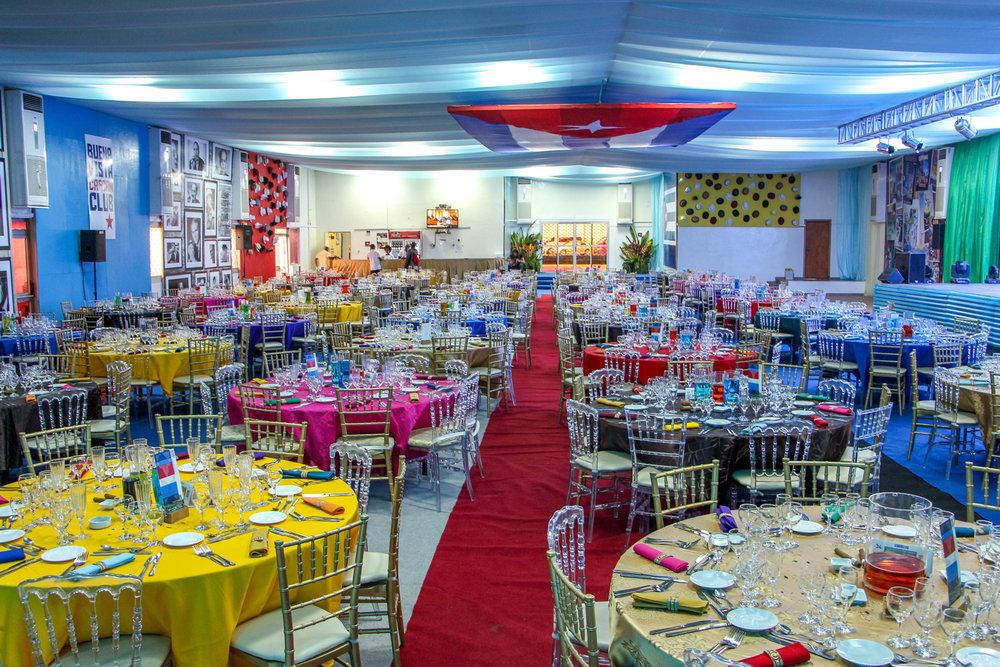 Buena-Vista-CAFCAM-Club-2017-16.jpg