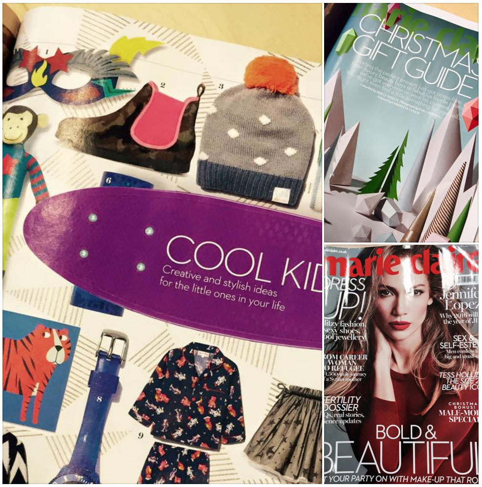 lala and bea Marie Claire cool kids christmas gift guide .png