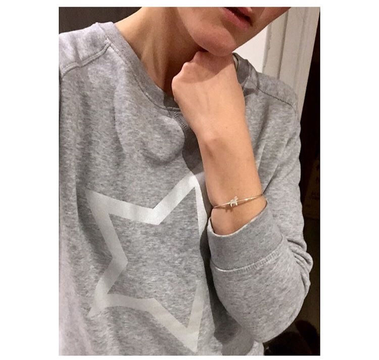 women star sweat grey client1.jpg