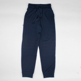 Merino urban skate trousers, Cambridge Baby