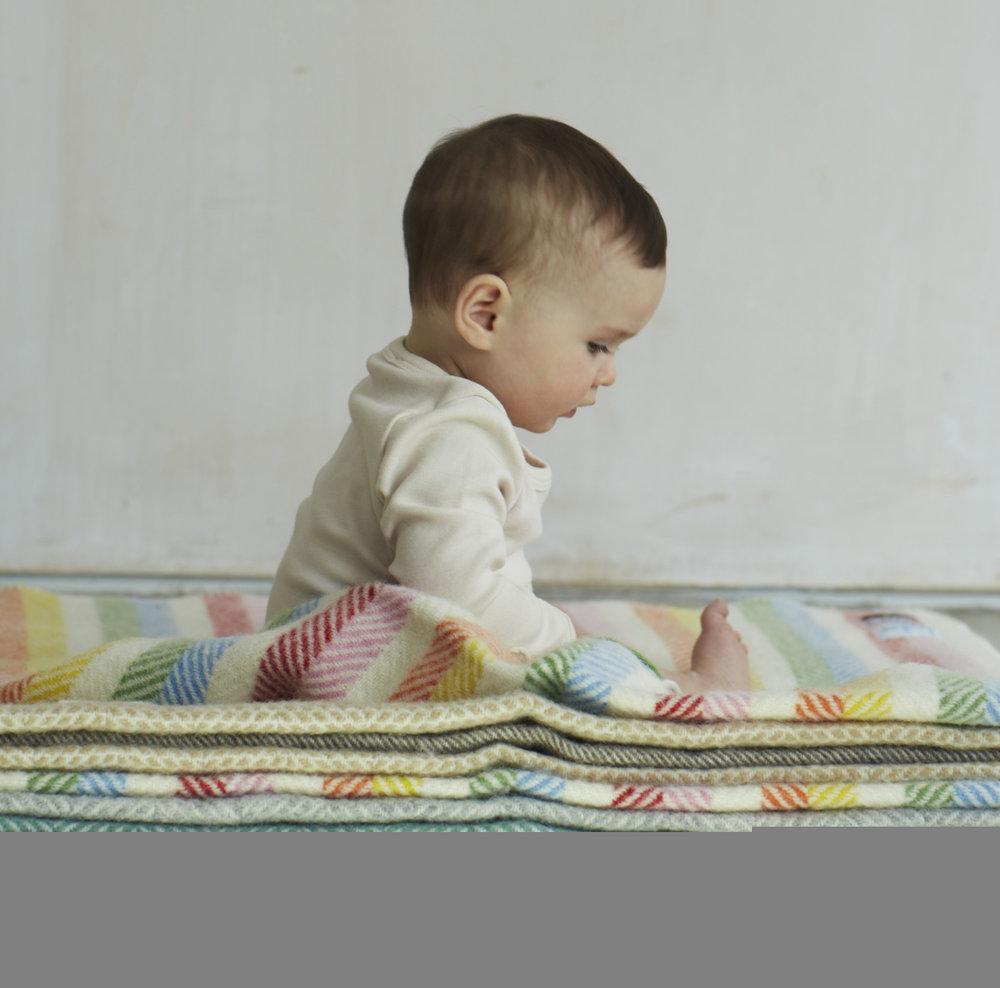 wool baby blanket uk.jpg