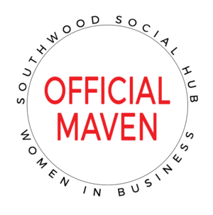 official+maven+SSSH+badge.png