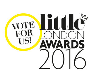 little+london+awards+2016.jpg