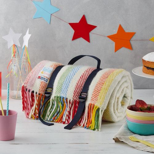 wool picnic blanket.jpg