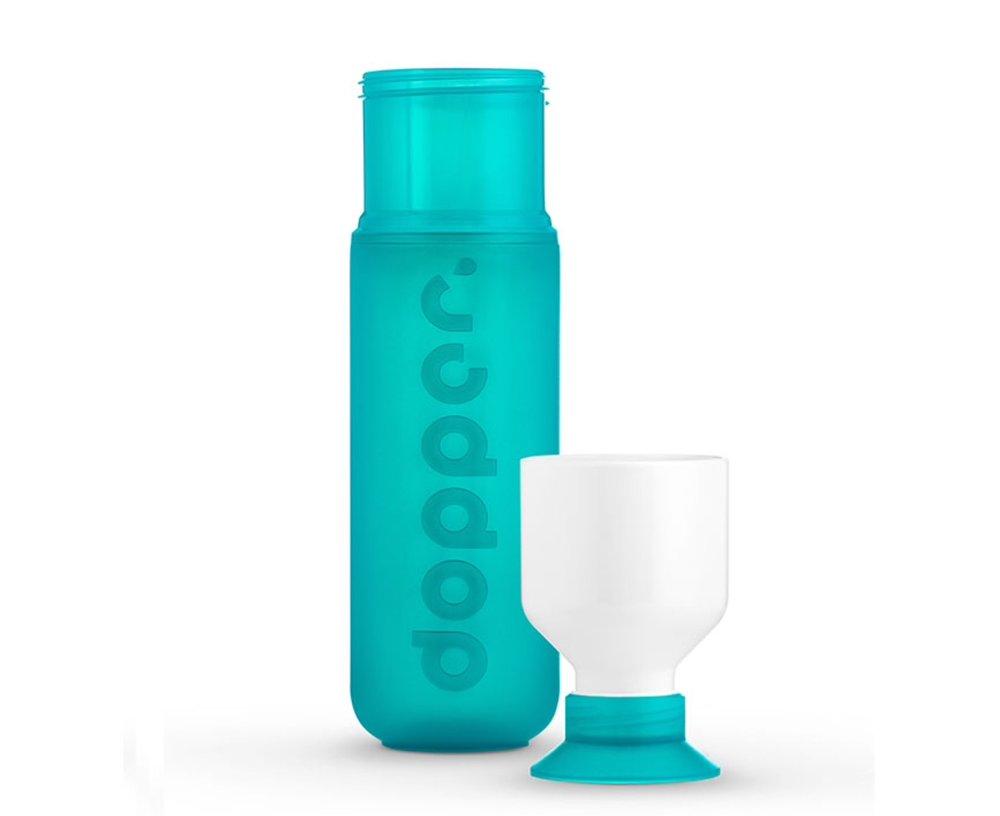 Dopper water bottle.jpg