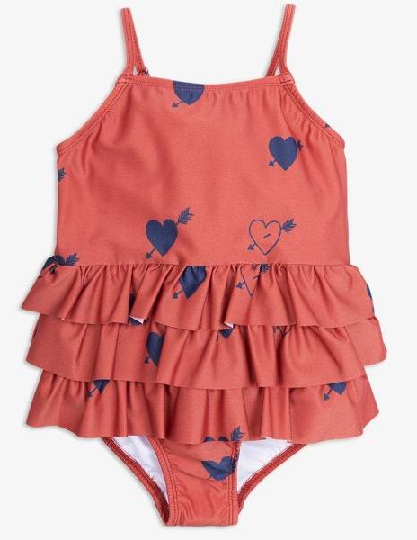Screenshot_2018-07-20 Heart Frill Swimsuit.png
