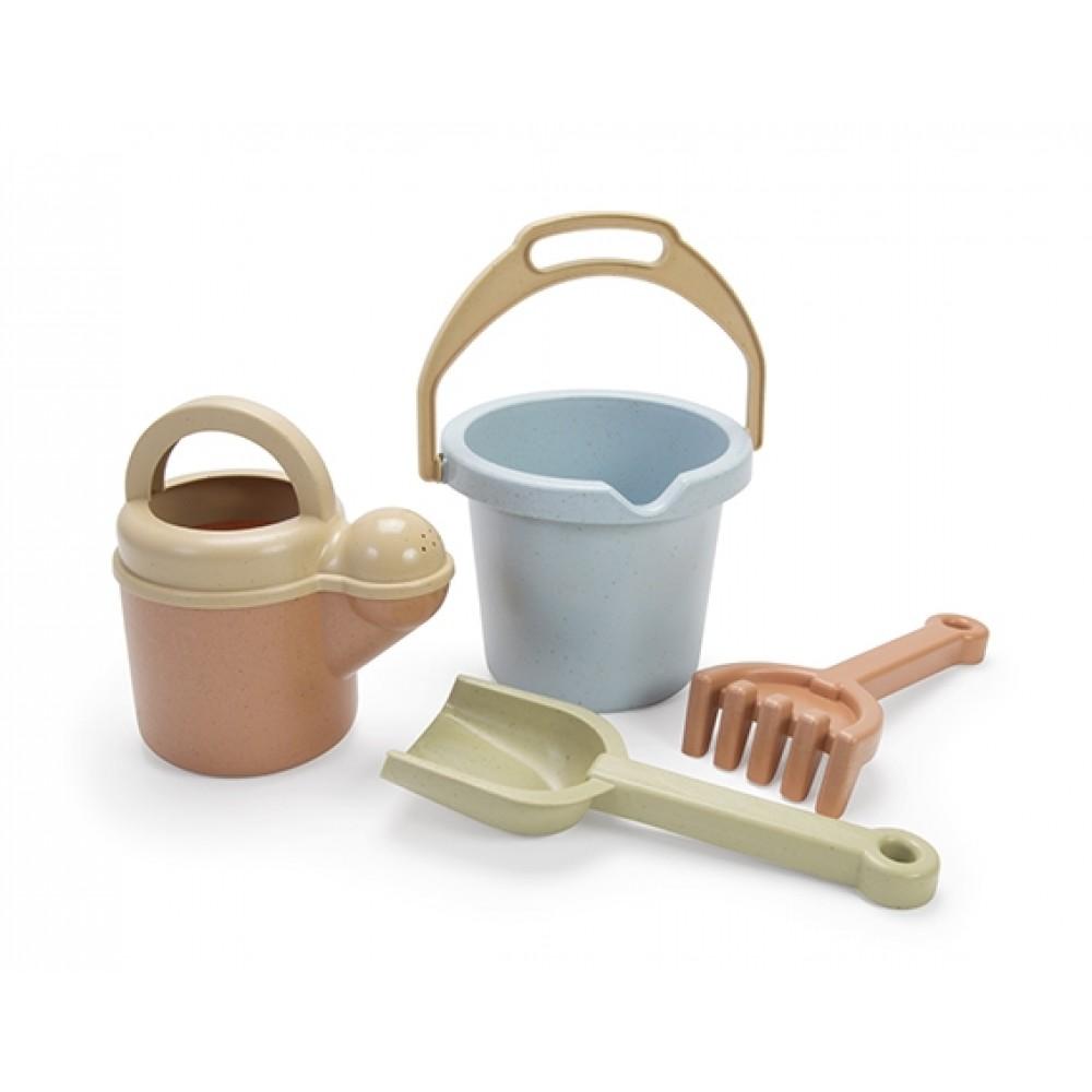 dantoy-bioplastic-bucket-set-31.jpg