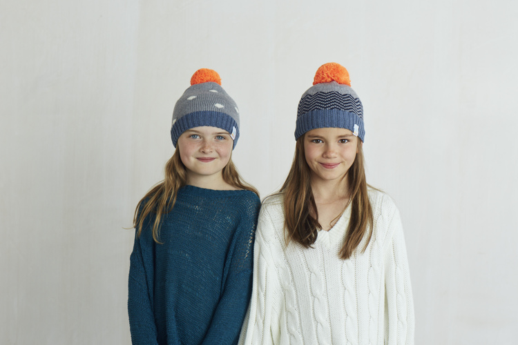 kids merino wool bobble kids.jpg