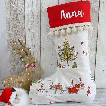normal_personalised-christmas-stocking.jpg