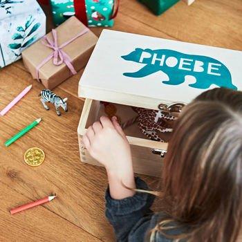 normal_personalised-wooden-christmas-eve-box.jpg