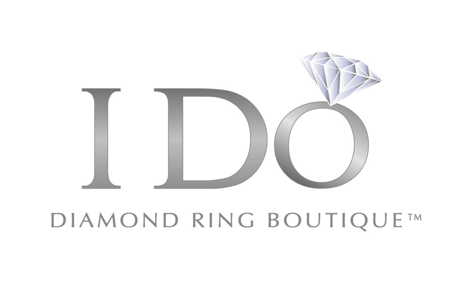 I Do Diamond Ring Boutique
