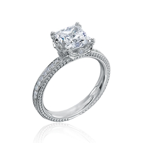 Wedding & Engagement Rings