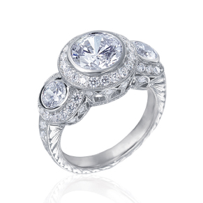 I Do Diamond Ring BoutiqueI Do Diamond Ring Boutique