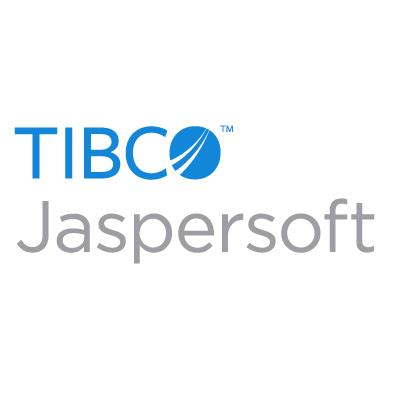 jaspersoft-tibco-logo-social.jpg