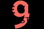 Logo-v3.1.1-150px.png