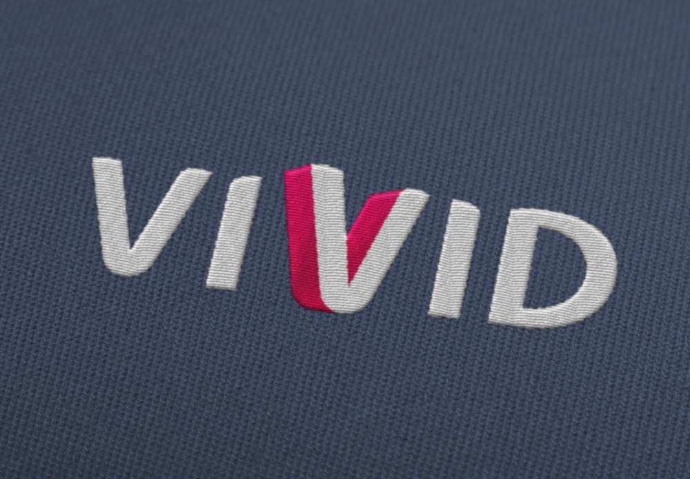 vivid-stitched-logo