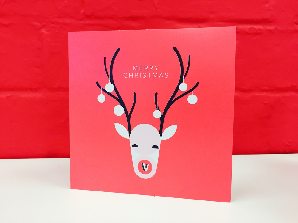 Vivid content marketing Christmas card 3.jpg