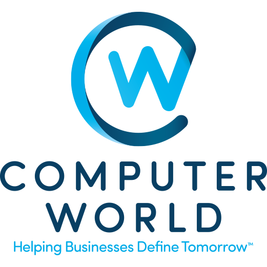 vivid content marketing computerworld logo.png