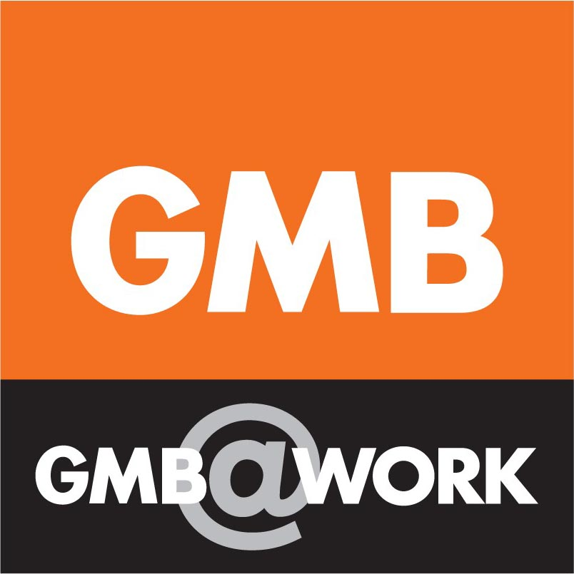 vivid content marketing GMB logo.jpg