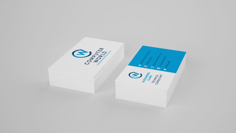 CW cards.jpg