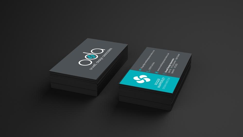 ODA-cards.jpg