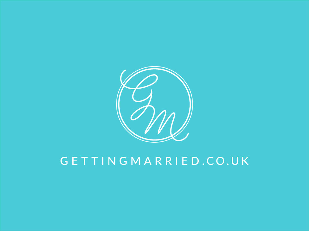 Getting Married - We worked closely with GettingMarried to create a new branding and a responsive online home for them that was as beautiful and intuitive as the service they offer.We also created a series of new wedding site templates for the service too. Just doing our bit to make 'the best day of your life' even better.