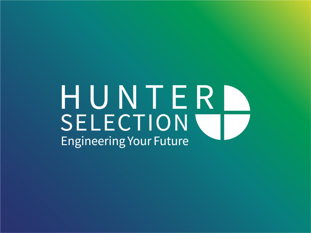 Hunter Selection - Hunter Selection are the UK's leading specialist recruitment service, whether you're looking for the next step in your career, or you're looking for some fresh new talent to help your business flourish, they can put you in touch with the right people. We created a custom built website for them, complete with all new branding, and an intelligent job search function.