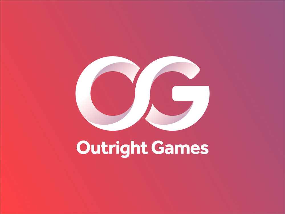 Outright Games - Those crazy cats at Outright Games, are just all round good guys. They build brilliant, family-friendly games for big names such as Adventure Time, Barbie and How To Train Your Dragon. They enlisted us, to create them a super-fun, friendly and accessible website to show off some of their wonderful games and services, and to reimagine their branding.