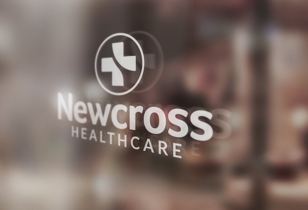 NewcrossHealthcare - With a turnover in excess of £100 million and over 6,000 employees, Newcross is an independent organisation that provides highly trained staff, clinical expertise and administrative support to help care for sick and vulnerable people.They've been providing exceptional healthcare across the UK since 1996 and have had an exceptional new identity and website featuring thousands of live jobs and numerous system integrations since October 2017. Yes, that's right, thanks to Vivid.