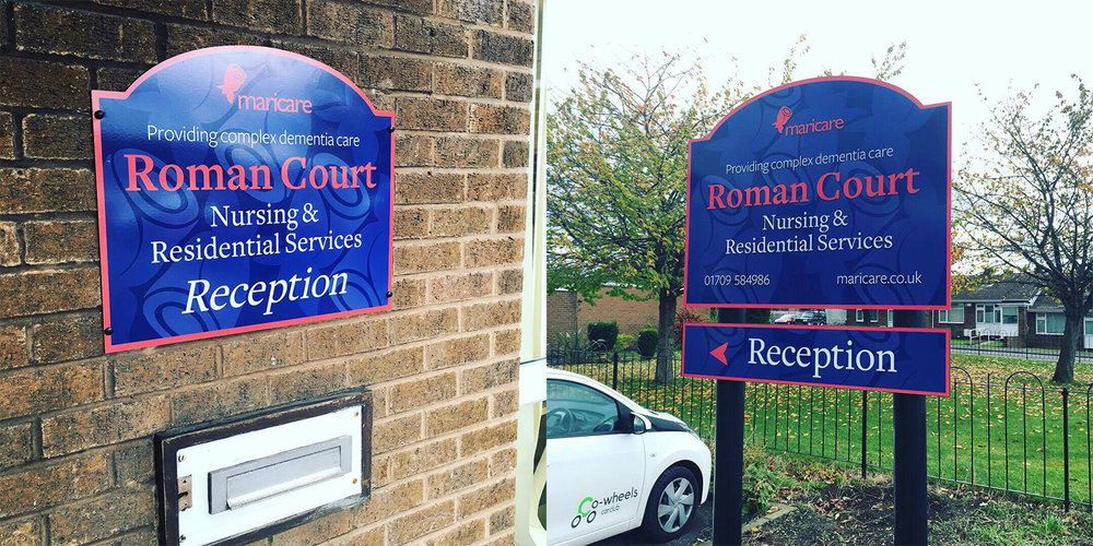 Roman court signs.jpg