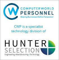 CWP_Hunter_logo2.png