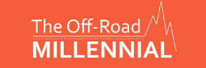 04.30.14_The_Off_Road_Millennial_WebsiteHead.jpg