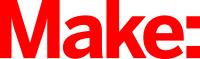 MAKE_logo_cmyk.jpg