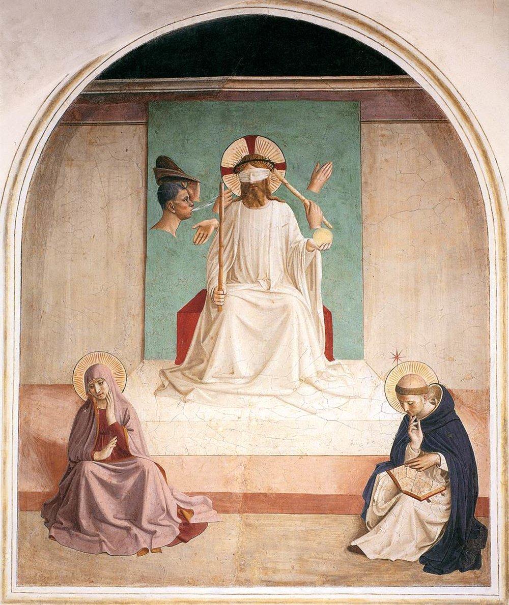 the-mocking-of-christ-1441.jpeg