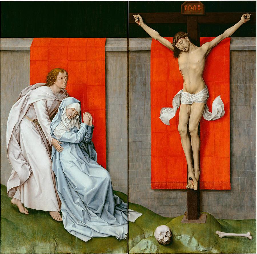 1-the-crucifixion-with-the-virgin-and-saint-john-the-evangelist-mourning-rogier-van-der-weyden.jpg