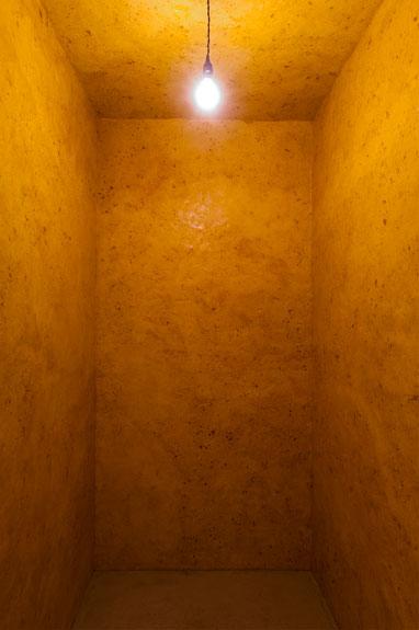 Laib-wax-room.jpg