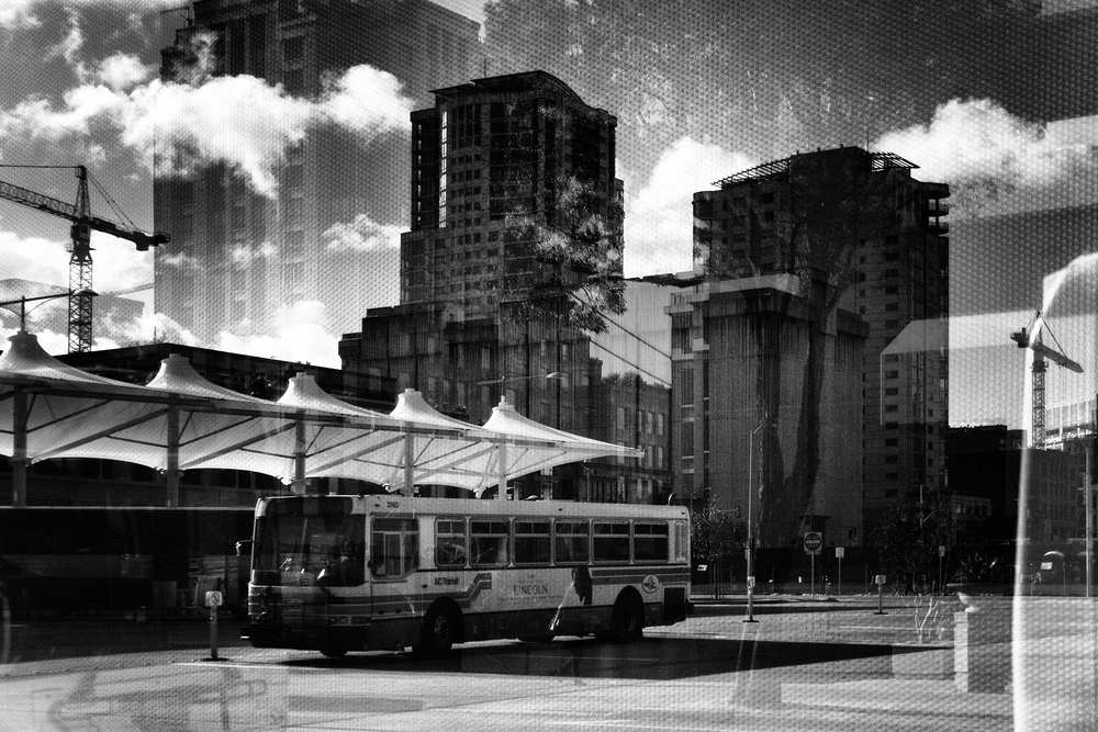 San Francisco #20