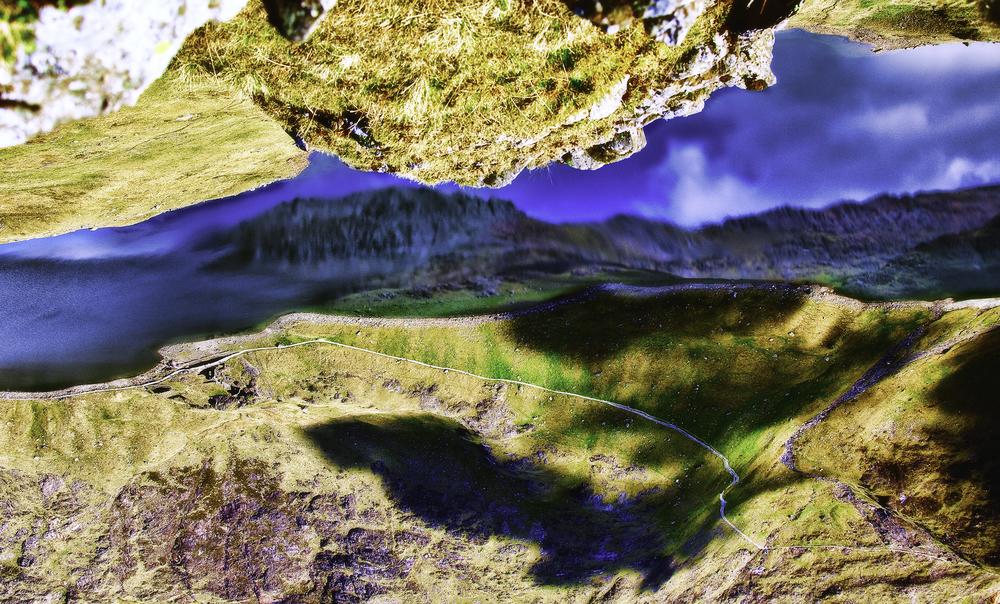 Snowdonia, Wales, UK #4