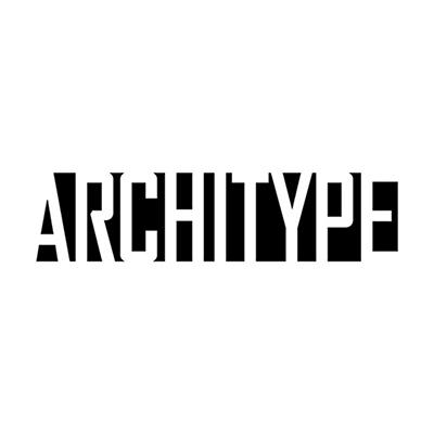 Architypelogo.jpg