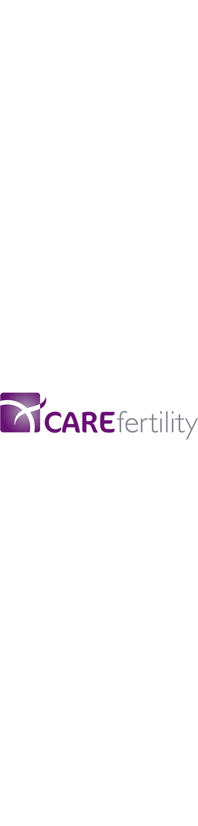 CARE_Fertility_logo copy.jpg
