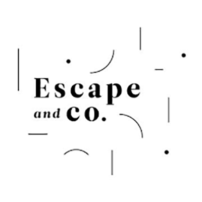 EscapeandCo.jpg
